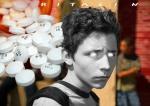 DEES-Ritalin