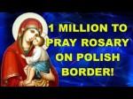 Polish_4