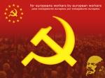 EU_communist