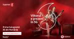 Vodafone_5G