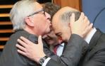 Juncker_kiss_2