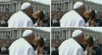 Pope-Francis_Pedo-01